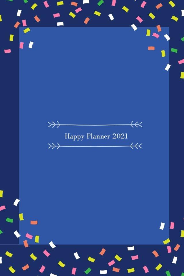 Bist du reif für etwas mehr Klarheit und Entspannung in deinem Mama Alltag? Dann ist der Happy Planner 2021 für dich! Simplify your Mami Life!