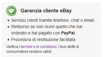ebay_acquisti_1
