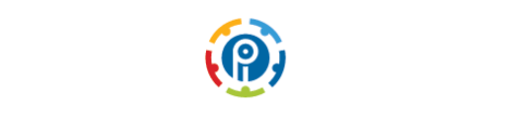 PIPSC Store