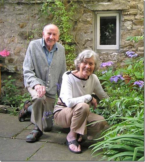 Boris&ClareE