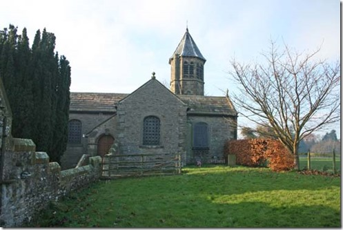 ulshaw_church