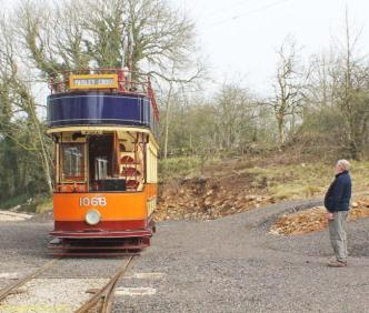 first_tramride