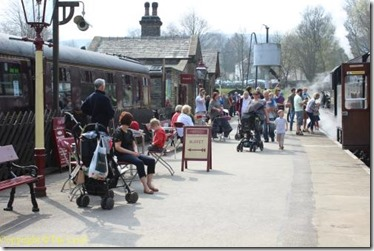 oxenhope_station
