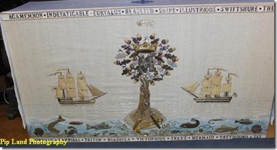 chapel_altarcloth