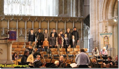 choir_practice
