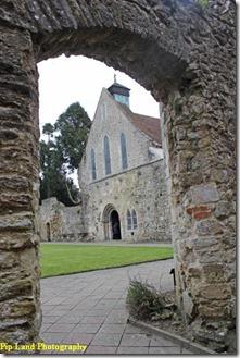parish_church