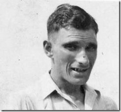Dad1946