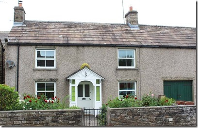 aysgarth_property