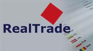 Real Trade - Forex Broker review