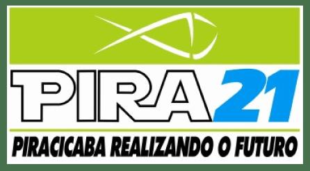 Pira21