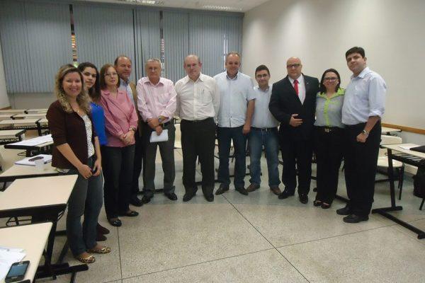 Atividades 2014 - Pira21