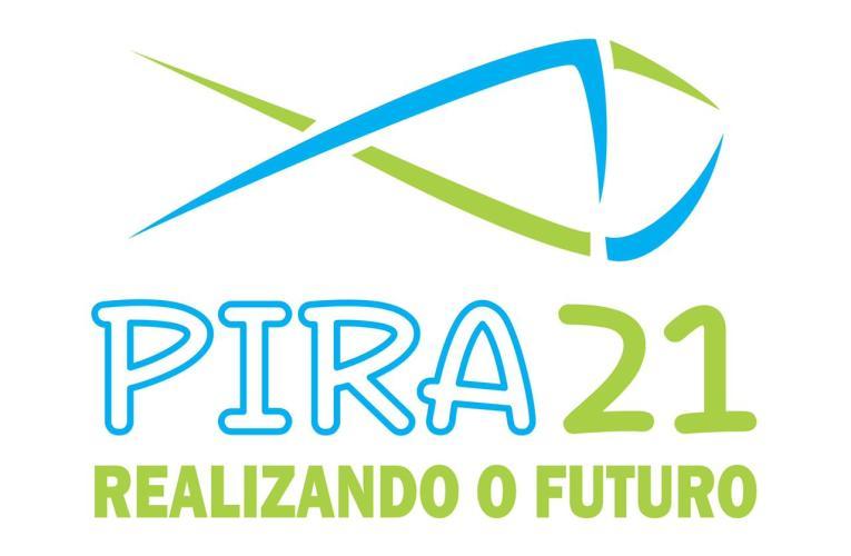 Oscip Pira 21 celebra 20 anos da Agenda 21
