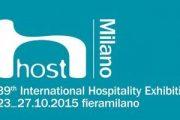 Host Milano 2015