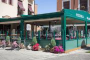 Pira & Top restaurants - Italian Restaurants