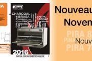 banner_nuevo_catalogo_2016_pira_fr