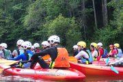 Domina Kayak Adultos