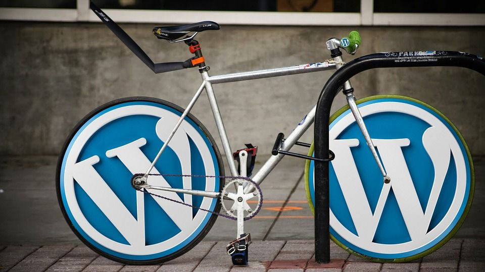 Backoffice di Wordpress lento