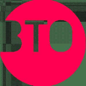 bto_logo_fb