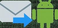 icons8-messaggio-96