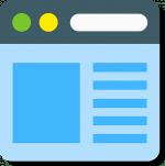 icons8-web-design-100 (1)