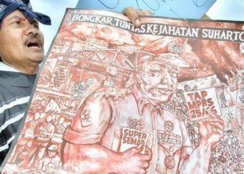 foto/BBC Indonesia