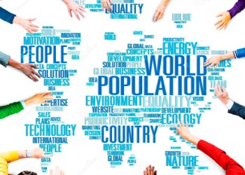 http://www.dreamstime.com/stock-photography-world-population-global-people-community-international-concept-image69201262