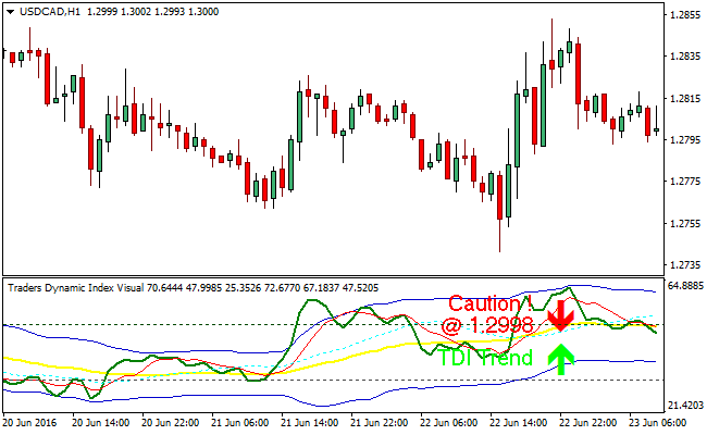 traders-dynamic-index-forex-indicator