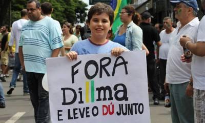 Foto: Reprodução / Grupo Rio Claro - SP
