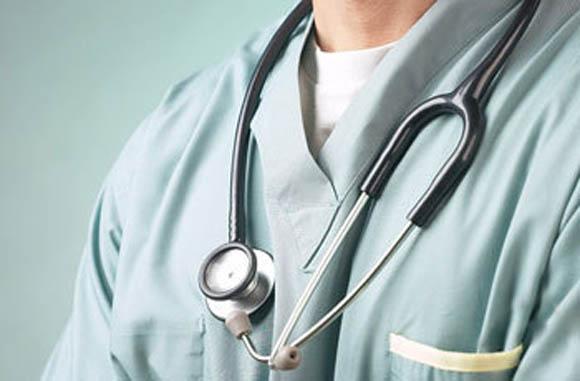 Médicos recém-formados têm plataforma online para aprender sobre Covid-19