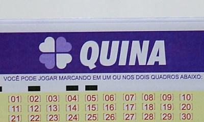 quina 4763