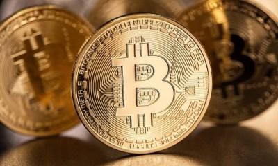 Bitcoint é uma moeda virtual que vem conquistando espaço na economia