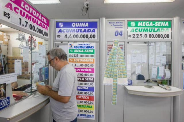 Bolão das loterias Caixa: tudo o que você precisa saber
