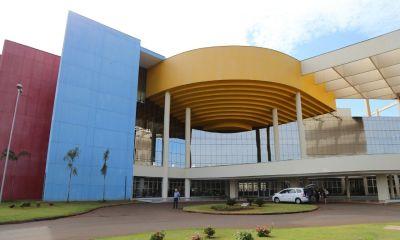 Hospital regional de Piracicaba