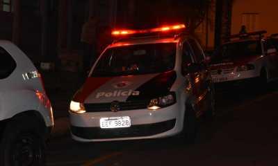 pm 1 dp plantão polícia