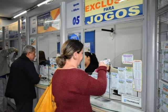 Milionária: Tudo sobre a mais nova loteria da Caixa
