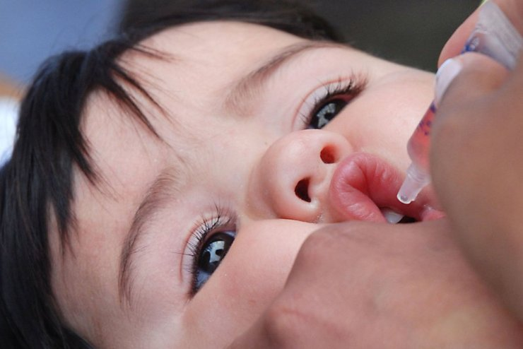 Piracicaba - campanha de vacinação