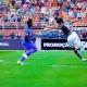 Palmeiras X Cruzeiro
