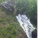 motoqueiro encontrado morto em Piracicaba