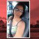 Mulher de 40 anos morre após colidir seu veículo contra um caminhão
