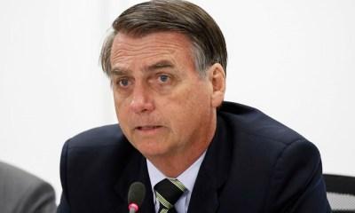 Jair Bolsonaro - bndes