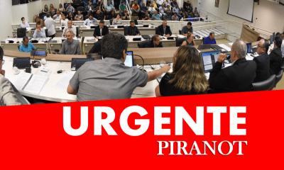 Câmara de Piracicaba vota e decide não instaurar CPI do Semae