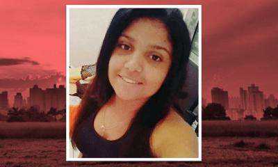 Em Piracicaba, adolescente de 16 anos morta pelo namorado é identificada