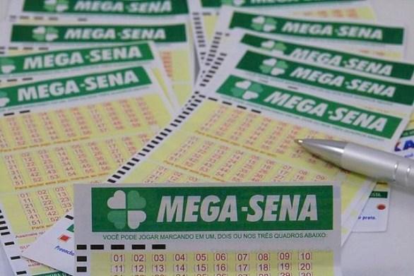 Mega-Sena 2242: resultado geral do concurso de hoje
