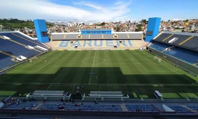 Oeste x Botafogo-SP: Onde Assistir e Escalações do Campeonato Paulista
