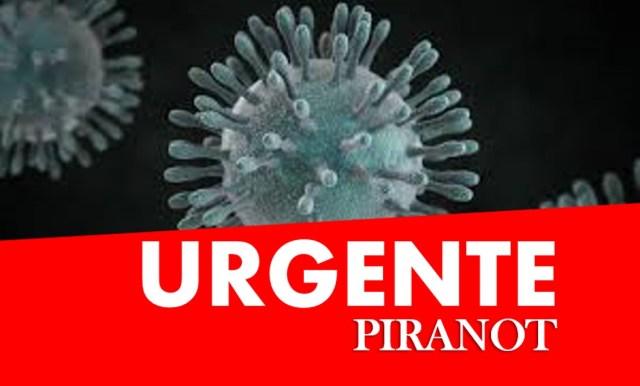 Governo de São Paulo confirma 1ª morte por coronavírus no Brasil