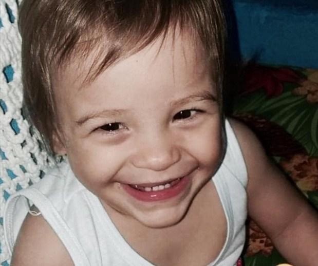 caso isis helena: mãe confessa crime e afirma que bebê está morta