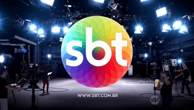 SBT comunica segunda morte por suspeita de coronavírus