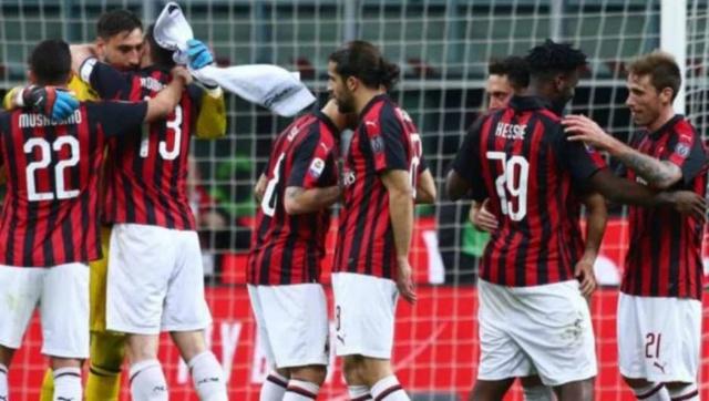 Ligas inglesa e italiana aprovam data de retorno dos campeonatos