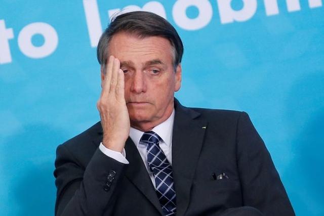 Governo projeta perda de R$ 134 bi em arrecadação em 2020 com coronavírus