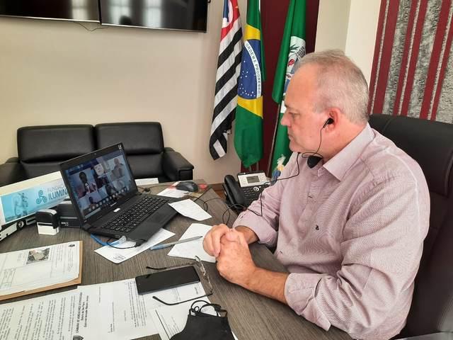 Após apelo da Câmara, Artesp anuncia que fará revisão de pedágio na Piracicaba-Charqueada